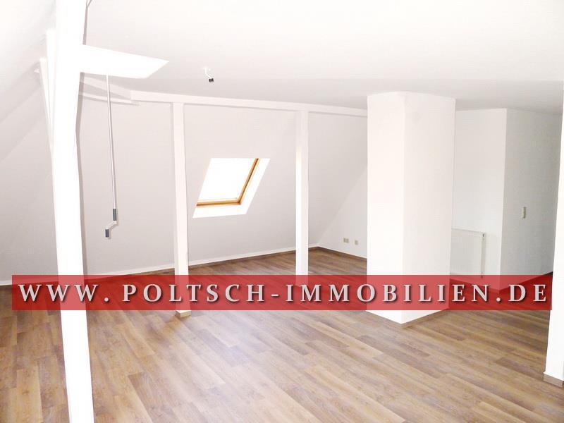 sonnige 2raumdachgeschossw mit speisekammer wanne dusche ohne balkon. Black Bedroom Furniture Sets. Home Design Ideas