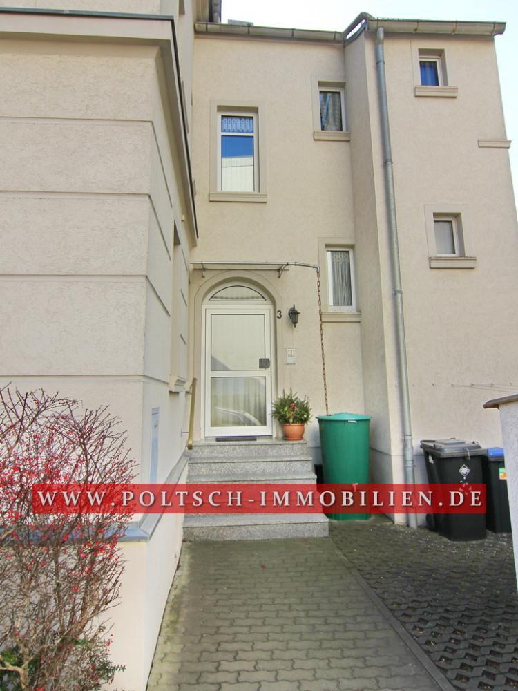872 rendite mehrfamilienhaus mit 3 we in geralangenberg. Black Bedroom Furniture Sets. Home Design Ideas