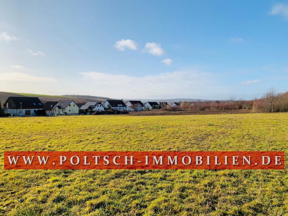 Grundstücke Am Speitewitz