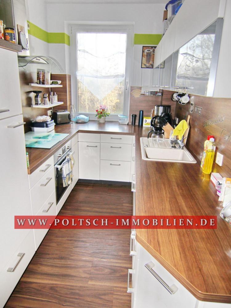 Küche Whg. OG