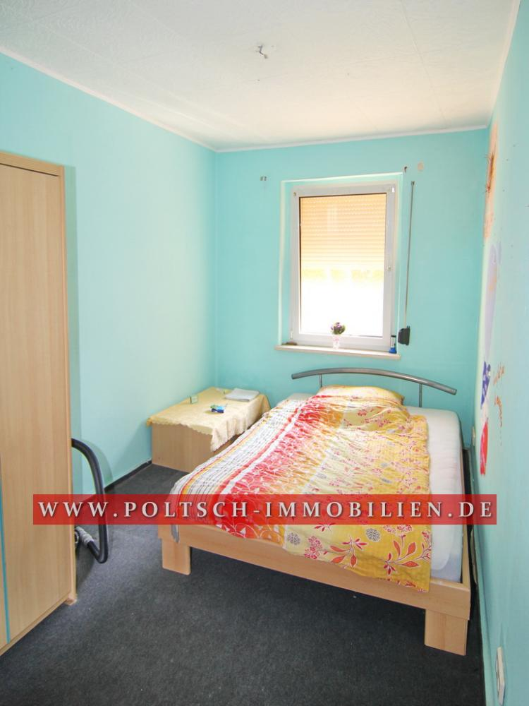 Schlafzimmer Whg. OG