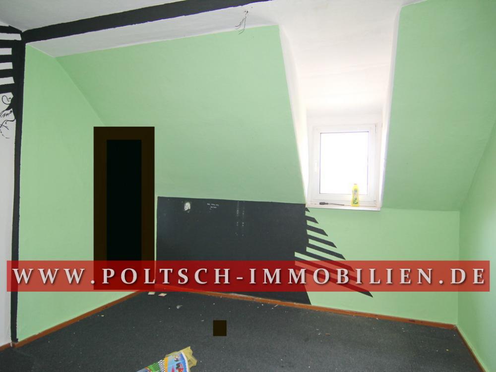 Dachgeschoss Raum2